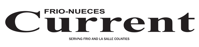 Frio-Nueces Current