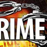 Crime thumbnail