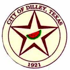 DILLEY CITY OF