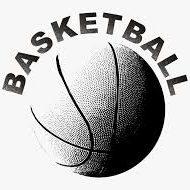 basketball clip