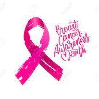 breast camcer awaremess