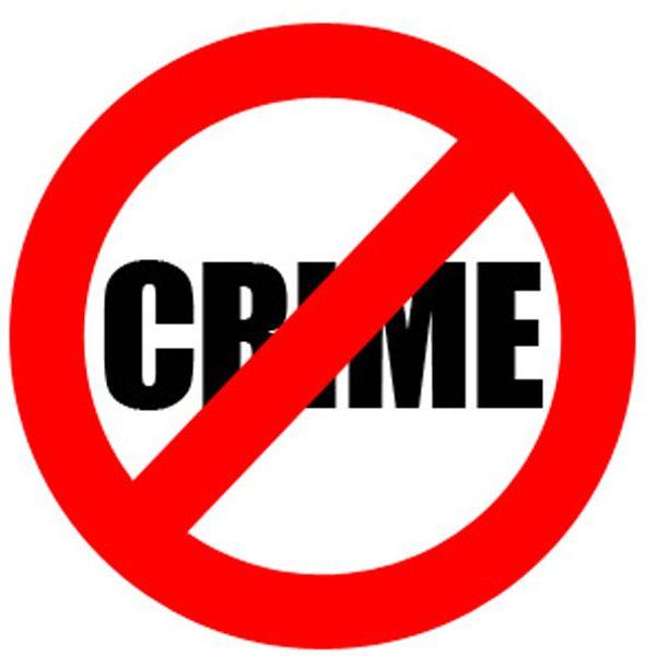 crime-stop clipart