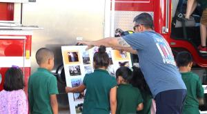 1017 SCHOOL - TFE FIRE PREVENTION2