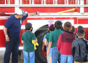 1017 SCHOOL - TFE FIRE PREVENTION3