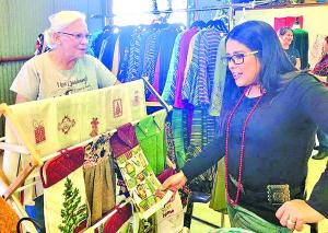 1219 P3 - Cotulla Country Christmas 1