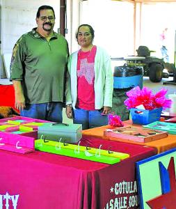 1219 P3 - Cotulla Country Christmas 13