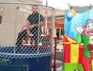 1014 P3 - Dilley NNO