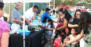 1014 P3 - Pearsall NNO2